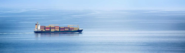 ship-big